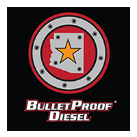 BulletProof Diesel