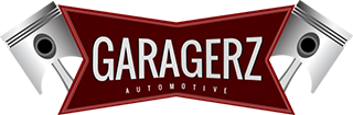 Garagerz Automotive
