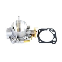 70mm S2000 Throttle Body