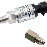 AEM 0-150 Pressure sensor PSIg