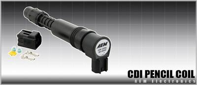 AEM CDI Pencil Coils
