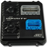 AEM Infinity 12 EMS