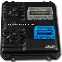 AEM Infinity 8 EMS