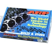 ARP HEAD STUD SET, FORD 6.0L DIESEL
