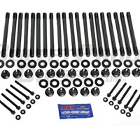 ARP HEAD STUD SET, FORD 6.4L DIESEL