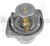 COOLANT THERMOSTAT, FORD 6.0L DIESEL