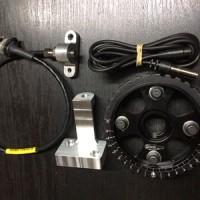 Cam Crank trigger Kit for B-Series