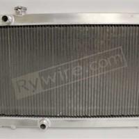 DCEG K-series Radiator