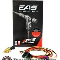 EDGE EAS Pressure Sensor