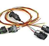 EDGE EAS Universal Sensor Input