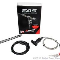 EDGE Insight EGT Probe Kit with EAS