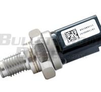 Fuel Rail Pressure Sensor, Ford 6.4L