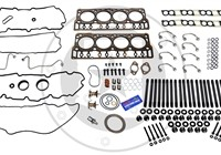 HEAD GASKET KIT FOR 6.4L FORD DIESEL