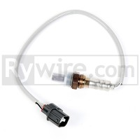 Honda 4-wire (O2) Oxygen Sensor