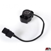 K-Tuned Billet (HALL Effect) Throttle Sensor