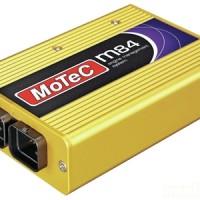 Motec M84 EMS