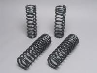 PROGRESS SPORT SPRINGS TSX 09-14