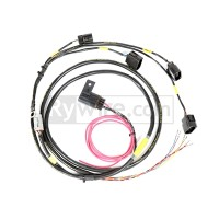 RSX&S2000 Coil harness