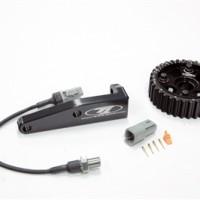 T1 Cam Trigger Kit