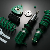 TEIN MONO SPORT COILOVER KIT ACURAHONDA (JAPAN-SPEC)