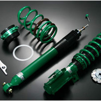 TEIN STREET ADVANCE COILOVER ACURA TSX 09-UP (INCL. V6 & SPORTS WAGON)