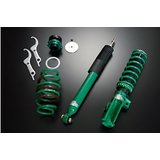 TEIN STREET BASIS COILOVER ACURA TSX 09-UP