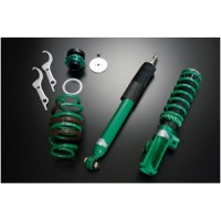 TEIN STREET BASIS COILOVER TSX 04-08