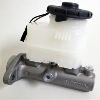 Type-R 98+ Non-ABS brake master cylinder
