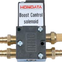 hondata_4_port_boost_control_solenoid