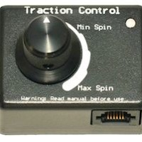 traction_control_dial