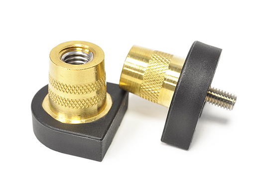 Odyssey Battery Sae Terminals