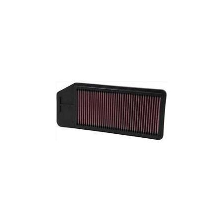 KN AIR FILTER ACCORD L TSX Garagerz Automotive - Acura tsx air filter